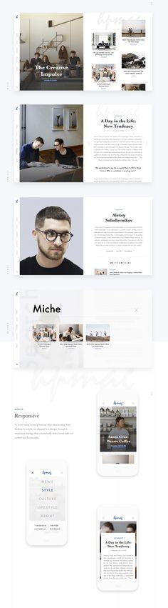 https://www.behance.net/gallery/32752561/Magazine-