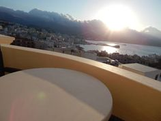 Epiphany Apartments Kárpathos Offering a terrace and views of the sea, Epiphany Apartments is set in Karpathos in the Karpathos Region. Pigadia Port is 400 metres away. Free WiFi is offered .  Some units are air conditioned and include a seating area with a flat-screen TV.