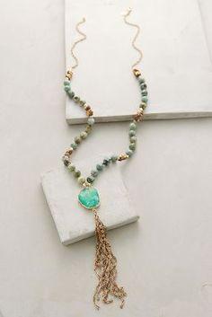 Women's Jewelry - Designer & Fashion Jewelry for Women | Anthropologie