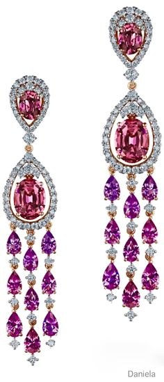 Resplendent Amethyst 925 Sterling Silber Lila Ohrring Echte Indische De For Improving Blood Circulation Edelsteine