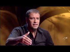 Provocações 654 com o músico militante Fernando Anitelli - bloco 01 - 25/03/2014 - YouTube