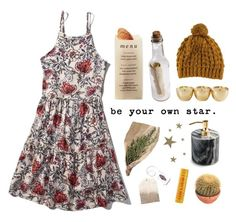 """make today a great day"" by bvaldez on Polyvore featuring art"