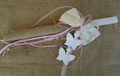 Burlap, Reusable Tote Bags, Easter, Sugar, Candles, Pearls, Vintage, Hessian Fabric, Easter Activities