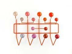 Hang it all & Magnetic Dots |Jongeriuslab design studio