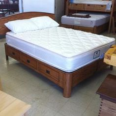Love this from @custommade - http://www.custommade.com/urban-flex-adjustable-storage-bed/by/jbmadison/