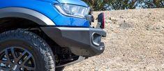 ARB 4×4 Accessories   Bull Bars - ARB 4x4 Accessories Power Coating, Ford Ranger Raptor, 4x4 Accessories, Welding Jobs, Bull Bar, Vulnerability, Monster Trucks