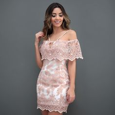 Date Outfits, Dress Outfits, Fashion Dresses, Short Dresses, Prom Dresses, Summer Dresses, Formal Dresses, Elegant Dresses, Pretty Dresses