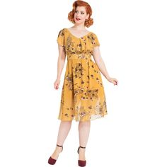https://www.inkedboutique.com/collections/womens-rockabilly-dresses/products/voodoo-vixen-posy-butterfly-dress-yellow?variant=49315818374