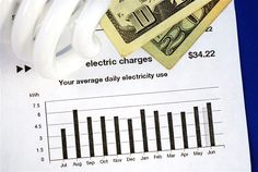 http://www.fulfordhvac.com/services/home-energy-audit - Interested in a home energy audit? Find out why more and more homeowners are looking into ways to make their homes more energy efficient! Call Fulford Heating and Cooling to schedule yours now (910) 842-6589
