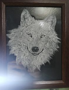 This is an online shop in which we are selling engraved glass paintings,our prices are pretty low for how much time we spend to make them,we hope that you will like what we are doing and of course to buy something from us. Online Art Store, Art And Technology, Art Market, This Is Us, Lion Sculpture, Statue, Fine Art, Glass, Artist