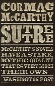 Cormac mac Carthy