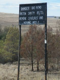 Go with Henry: A Taste of rural Eastern Cape North West Province, Funny Road Signs, African Shop, Parts Of The Earth, London Today, Port Elizabeth, School Signs, His Travel, Learning Environments