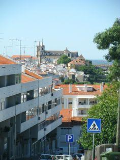 Portalegre-Alentejo-Portugal