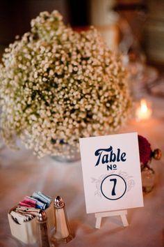 77 Besten Hochzeit Bilder Auf Pinterest Dream Wedding Engagement