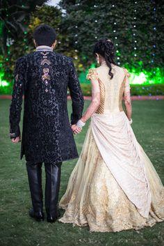 #WeddingPhotography #Photography #Love #Marriage #Receptions #bride #BridalPhotography #Groom #IndianWedding