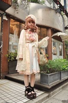 Forum » Cult Party Kei » My Asian Fashion:::Your favorite Asian Fashion community online.