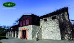 Oranżeria, Dwór w Tomaszowicach, #dwór #manor #Tomaszowice #Poland #TravelPoland #Krakow #Malopolska / www.dwor.pl