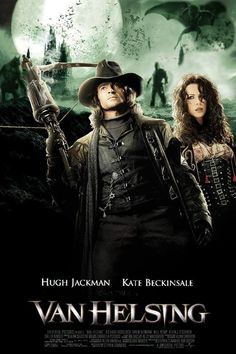 Famed monster slayer Gabriel Van Helsing is dispatched to Transylvania to assist the last of the Valerious bloodline in defeating Count Dracula. Streaming Movies, Hd Movies, Movies Online, Movie Tv, Movies Free, 300 Movie, Hd Streaming, Dracula, Movies Showing