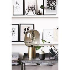 House Doctor, Home Interior Design, Interior Styling, Living Room Decor, Living Spaces, Scandinavian Interior, Scandinavian Style, Home Decor Inspiration, Decor Ideas