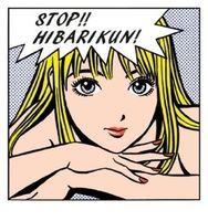 キング・オブ・ポップ!江口寿史先生の可愛い女の子イラスト画像集! - NAVER まとめ
