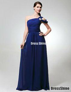 f34968276b366 Bridesmaid Dress Bridesmaid Dress Cheap Bridesmaid Dresses Online, Satin  Bridesmaid Dresses, Strapless Dress Formal