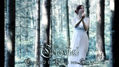 Emotional Fantasy Music - Celestial (+playlist)