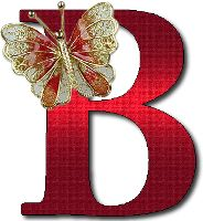 184 x 200 Monogram Tattoo, Monogram Letters, Kirigami, Alfabeto Animal, Alphabet Wallpaper, Quilled Paper Art, Cross Stitch Alphabet, Alphabet And Numbers, Hand Embroidery Patterns