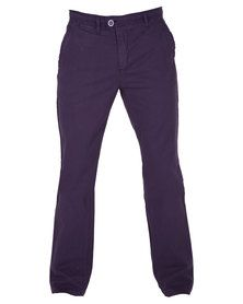 Trousers & Chinos at Zando at great prices. Long Pants, Pajama Pants, Trousers, Sweatpants, Formal, Purple, Casual, Stuff To Buy, Men