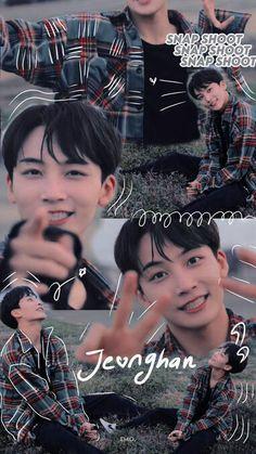 Seventeen Memes, Jeonghan Seventeen, Seventeen Scoups, Seventeen Album, Seungkwan, Mingyu, K Pop, Pop Group, Girl Group