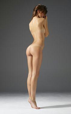 Sluggo's Bare Backs