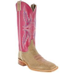 Justin Women's Bent Rail Western Boots  GIMMI GIMMI GIMMI