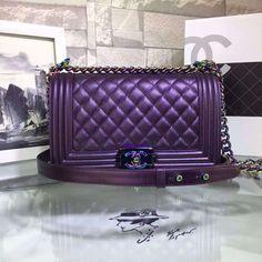 chanel Bag, ID : 36263(FORSALE:a@yybags.com), shopping bag chanel, vintage chanel shop, chanel price, www chanel com purses, design chanel, chanel discount designer purses, find chanel, chanel leather womens wallet, chanel beautiful handbags, buy chanel purse online, chanel ladies backpacks, chanel handbag stores, chanel best backpacks #chanelBag #chanel #chanel #italian #handbags