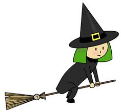 80 best draw witch images on pinterest drawings how to draw and