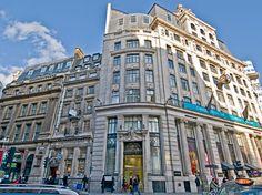 Meeting Rooms London EC4N 7DZ