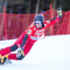 Snow Time ! - ski goggles Ski Goggles, Winter Sports, Skiing, Helmet, Snow, Ski, Hockey Helmet, Winter Sport, Helmets