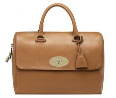 Mulberry - Del Rey  bag