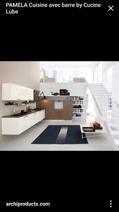 Classic And Modern Italian Kitchens And Furniture   Lube Official Website
