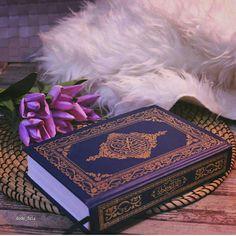 Islamic Images, Islamic Pictures, Islamic Art, Quran Wallpaper, Islamic Wallpaper, Allah Islam, Islam Quran, Quran Karim, Islam Ramadan