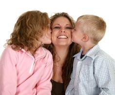 How to cope with being a new single mom. - Womensforum.com #Mom