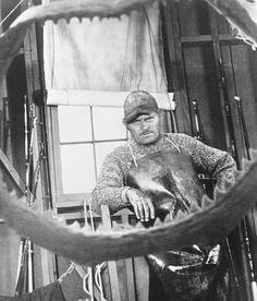 Robert Shaw # Jaws # quint