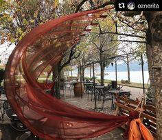 Se det här fotot av @trasimeno_lake på Instagram • 85 gilla-markeringar