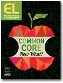 "Resources to support ""The Core"" for Librarians, Teachers, Parents and Students"