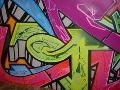 doper lords wcf canvas san jo - Graffiti Pictures & Graffiti Art