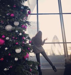 #city#westminster#shard#towerhill#towerbridge#skygarden#sky#restaurant#frenchchurch#delicacy#lunch#enjoy#moment#nice#view#frds#date#girls#london#newyear#2016#december#havefun#food#foody#delicacy#eat#oysters#starter# by sytamanda