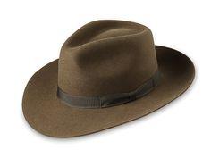 822 mejores imágenes de Sombreros  318bcaa3c57