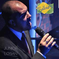 It's a 4-Day weekend! Start your #FridayNight with our #AcousticFriday. #LiveMusic from Junior Logan. #GoodTimes start at 9:30pm #HermosaBeach #SilviosBBQ www.silviosbbq.com