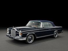 - Verkauft - #mercedesvintagecars #mercedesclassiccars