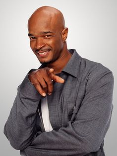 Damon Wayans funny as hell last night at Helium Comedy Club in Philadelphia . If he comes to your area go see him !