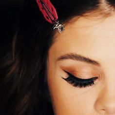 123m Followers, 270 Following, 1,329 Posts - See Instagram photos and videos from Selena Gomez (@selenagomez)