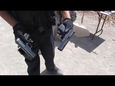 Guns, Videos, Weapons Guns, Handgun, Shotguns, Weapons, Video Clip, Firearms, Arms